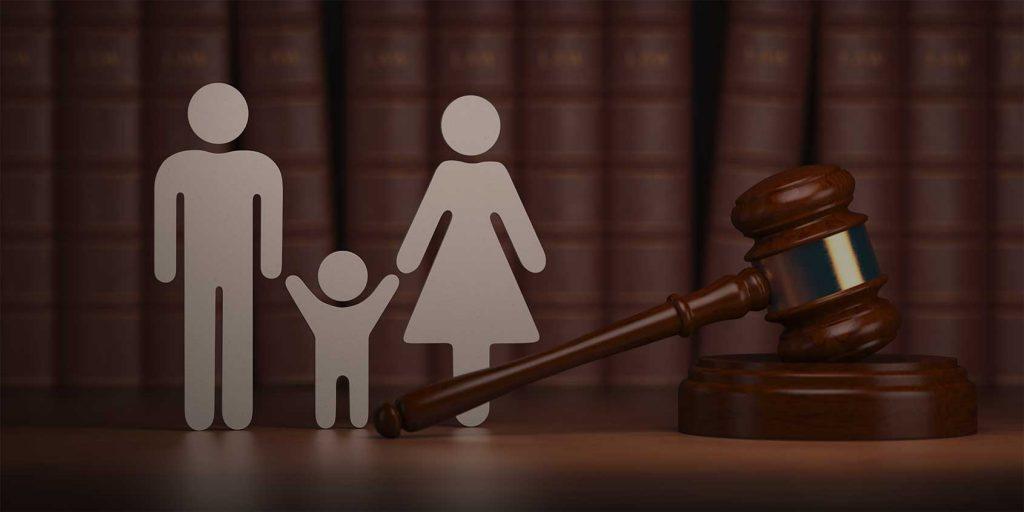 Familienrecht, Anwalt in Büdingen