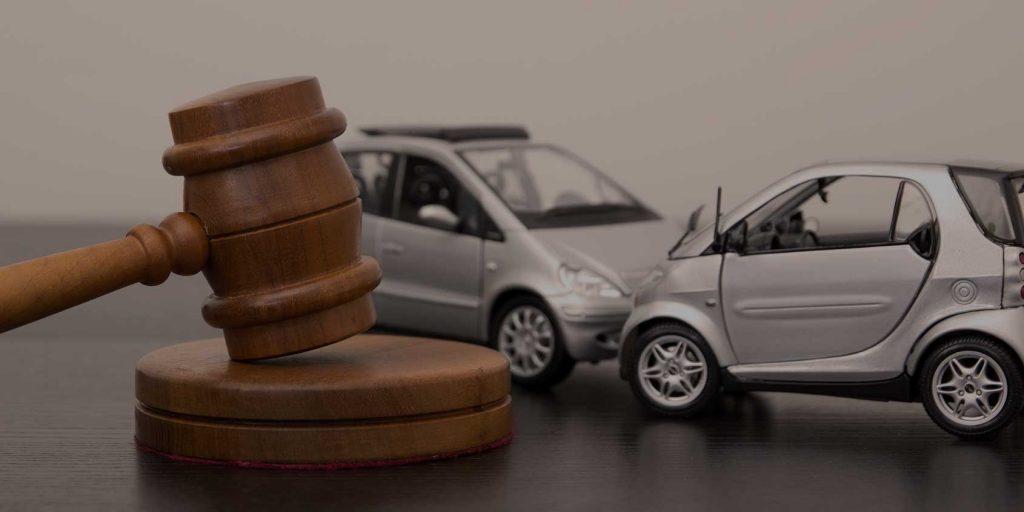 Verkehrsrecht, Anwalt in Büdingen